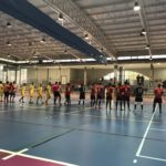 Juvenil_2017_11_11_DeportivoBrihuegaFS_FSPozodeGuadalajara