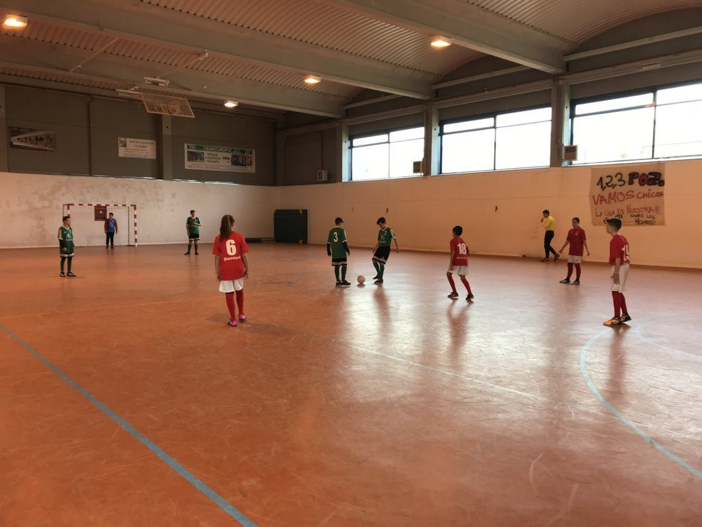 Infantil_2018_01_20_FSPozodeGuadalajara_CDMontecalderon