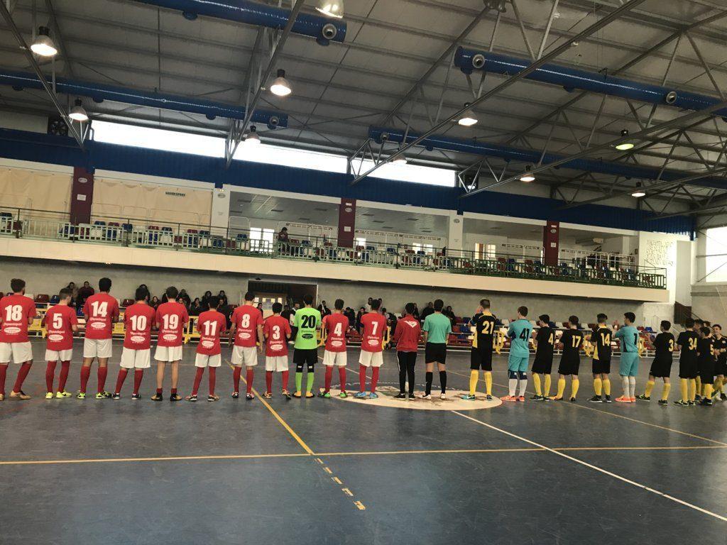Juvenil_2018_02_11_AtleticoAlmonacidFSB_FSPozodeGuadalajara