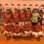 Senior_2018_02_17_FSPozodeGuadalajara_FSAtanzon (3)