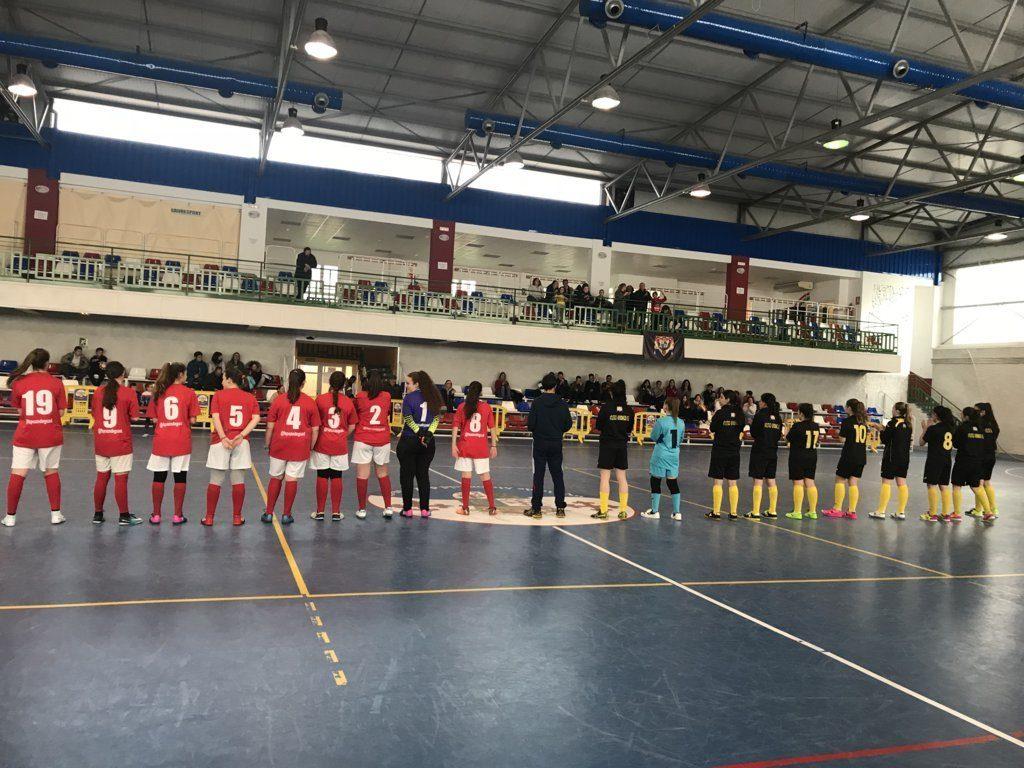 Femenino_2018_03_17_AtleticoAlmonacidFS_FSPozodeGuadalajara