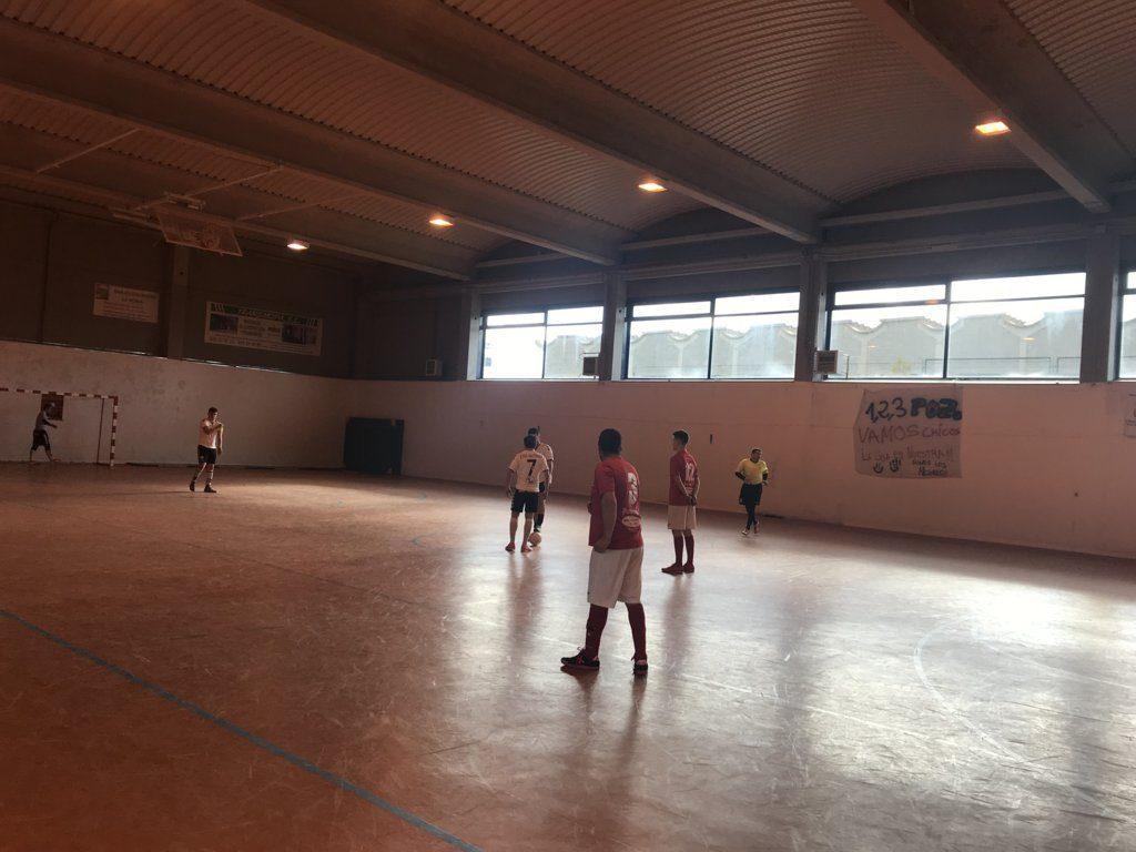 Filial_2018_03_24_FSPozodeGuadalajaraB_LosBarrilerosCastillaB