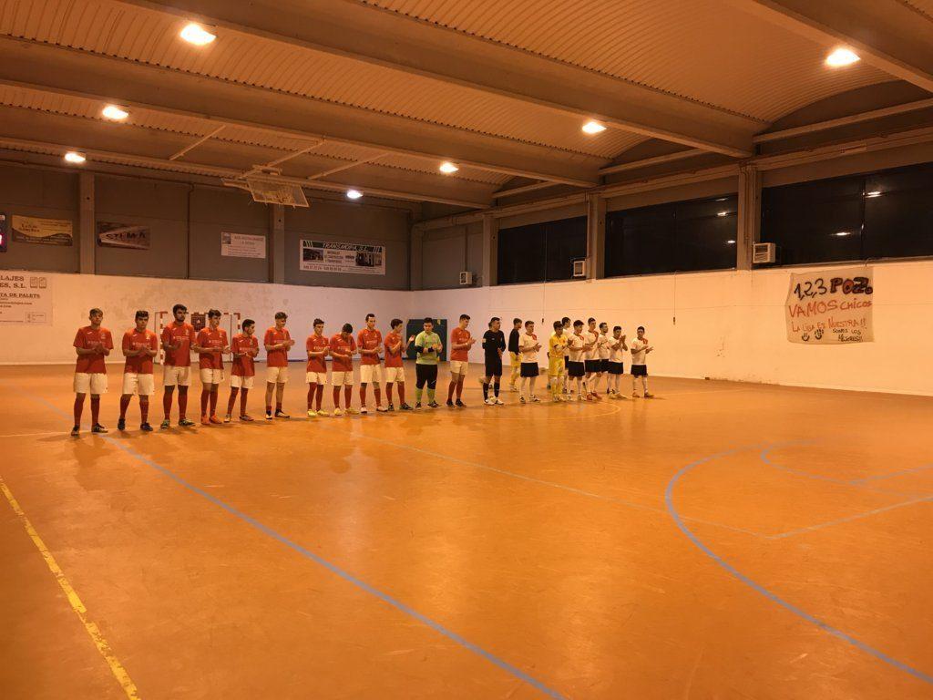 Juvenil_2018_03_03_FSPozodeGuadalajara_DeportivoBrihuegaFS