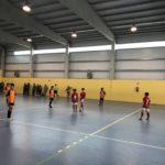 AlevinB_2018_04_19_CSKPioz_FSPozodeGuadalajaraB