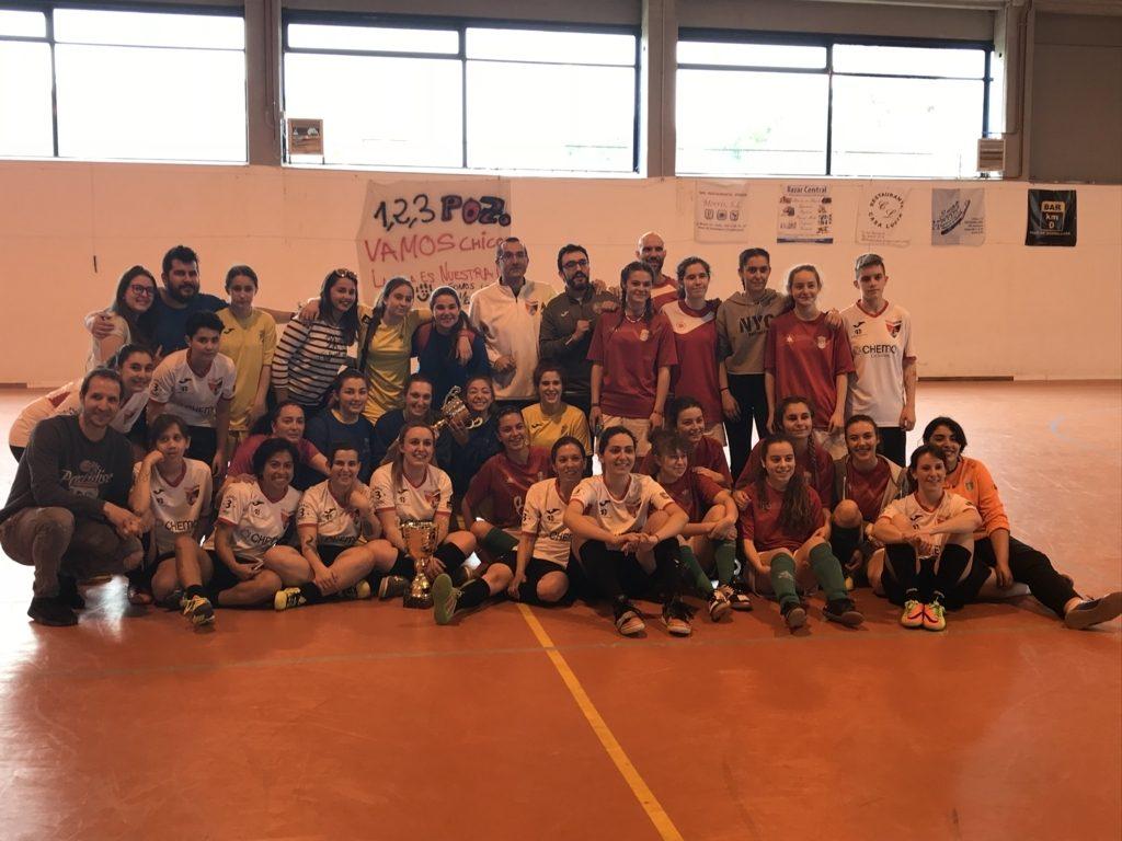 Femenino_2018_04_22_CopaASDFGH_EntregaPremios_FSPozodeGuadalajara