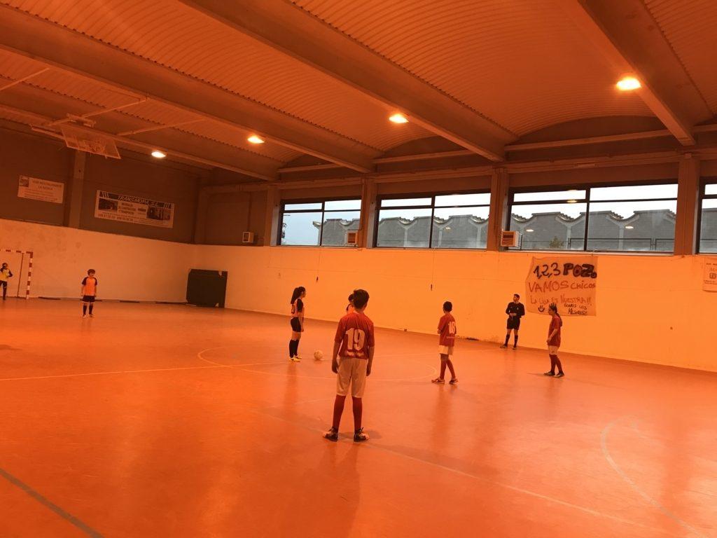 Infantil_2018_04_06_FSPozodeGuadalajara_CSKPioz