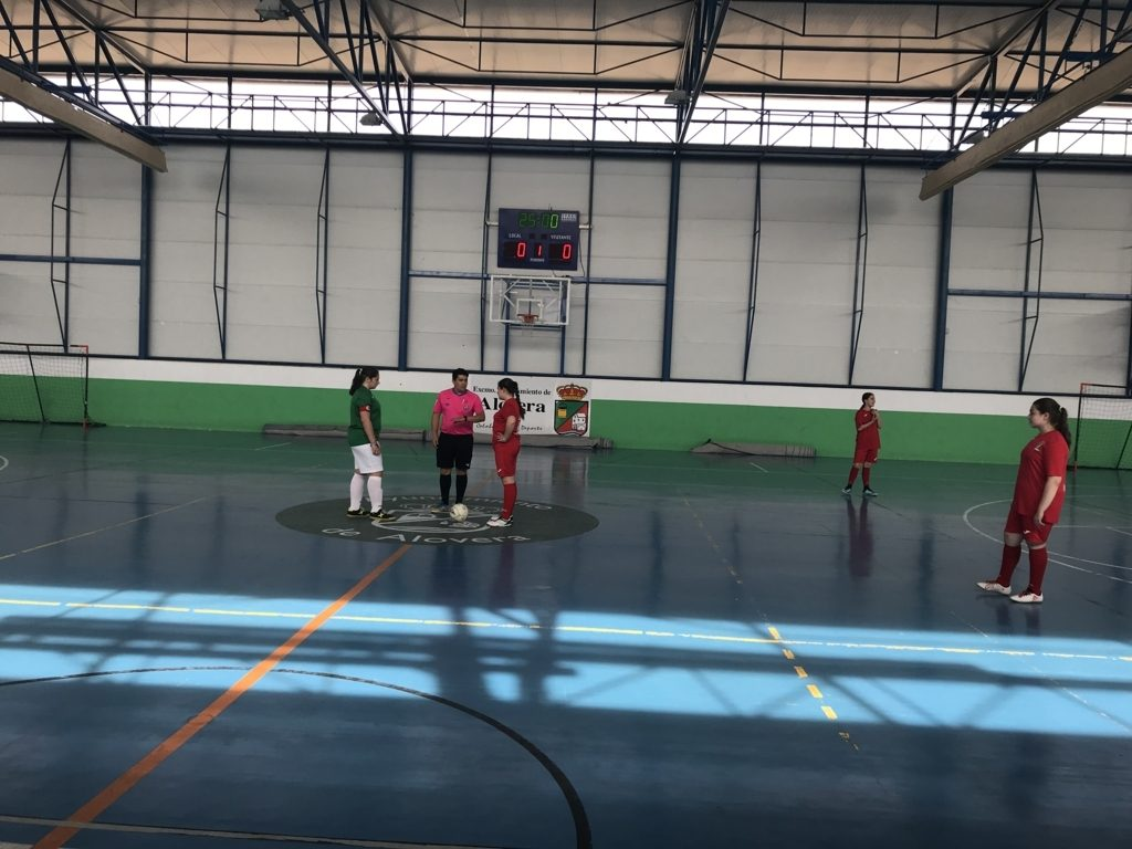 CadeteFemenino_2018_05_11_EMAlovera_FSPozodeGuadalajara