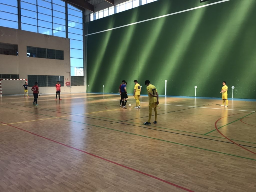 Cadete_2018_05_05_FSPozodeGuadalajara_DeportivoBrihuegaFS