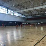 Senior_2018_05_19_ElFuerteFS_FSPozodeGuadalajara