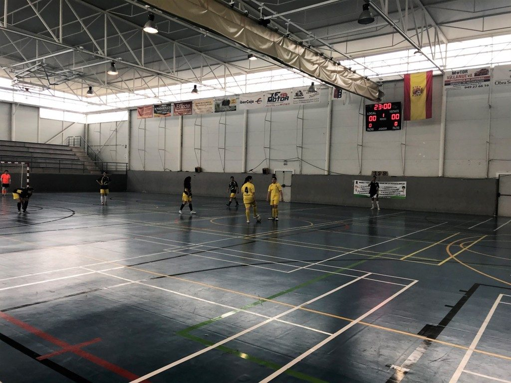 Femenino_2018_06_10_FSPozodeGuadalajara_DeportivoValdeluz
