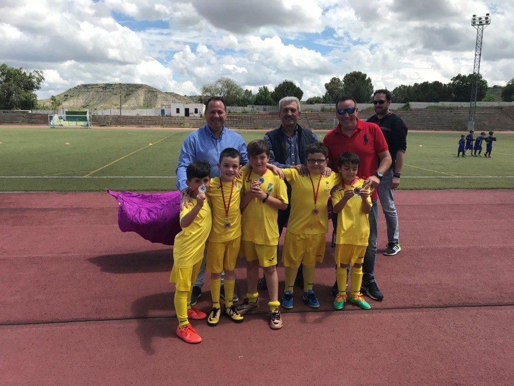 Prebenjamin_2018_06_09_TorneoSanPedroTorresdelaAlameda_FSPozodeGuadalajara (1)
