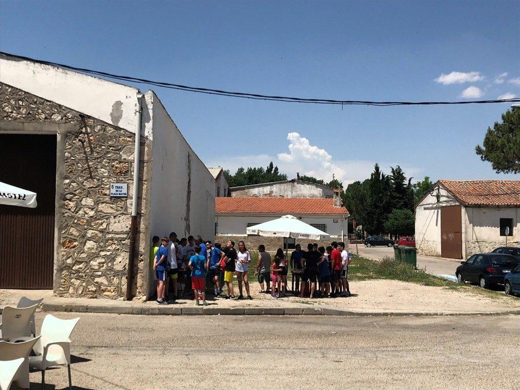 Varios_2018_06_23_ComidaFiestaFinaldeTemporadaFSPozodeGuadalajara