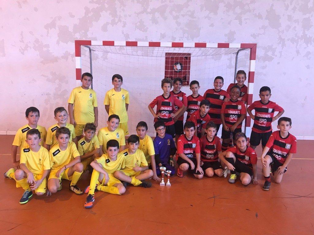 Alevin_2018_09_28_FSPozodeGuadalajara_CDFontanar (2)