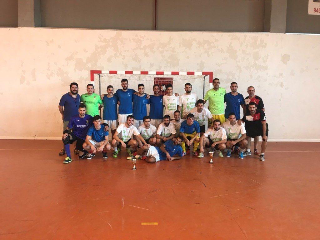 Autonomica_2018_09_15_FSPozodeGuadalajara_UDAzuquecaFS (2)