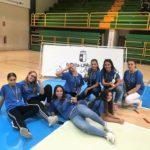 CadeteFemenino_2018_09_28_FSPozodeGuadalajara_PremiosDeporteEscolar1718 (4)