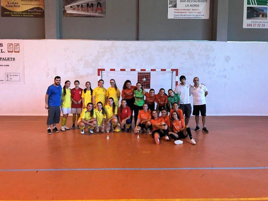 CadeteFemenino_2018_09_30_FSPozodeGuadalajara_CFSFemeninoSanFernandoB (2)