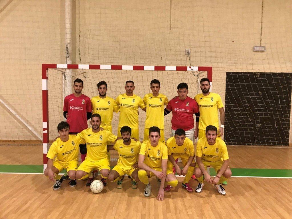 Autonomica_2018_10_06_SportVillamayor_FSPozodeGuadalajara (2)