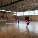 Infantil_2018_10_21_CDMondejar_FSPozodeGuadalajara