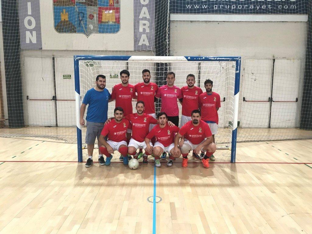 Senior_2018_10_06_CDIriepalFS_FSPozodeGuadalajara (1)