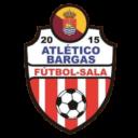FS Atlético Bargas
