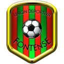 UD Fontense