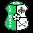 CD La Mata FS