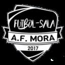 FD FS Mora