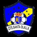 FS Santa Olalla