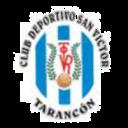 CD San Víctor Tarancón FS