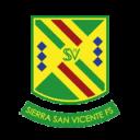 Sierra San Vicente FS