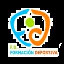 FD Talavera FS