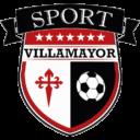 Sport Villamayor