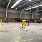 Cadete_2018_11_24_EMFTorrejondelRey_FSPozodeGuadalajara