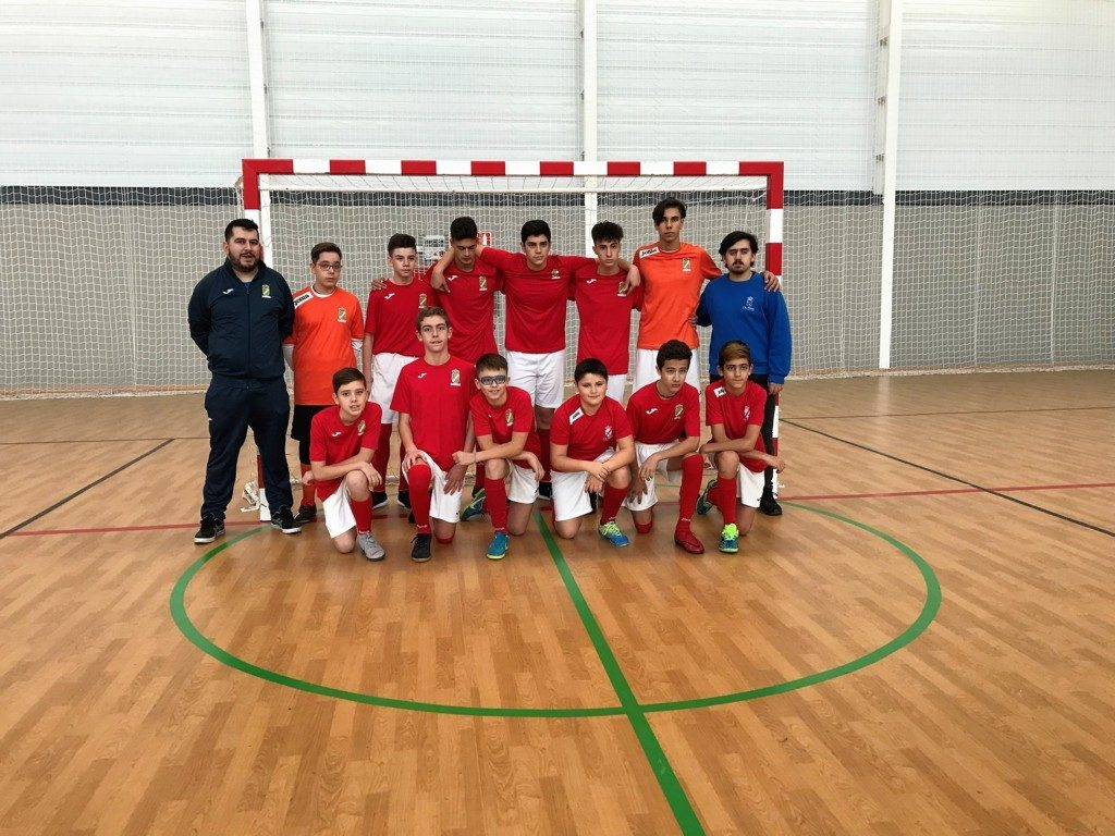 Cadete_2018_12_06_FSPozodeGuadalajara_MovistarInterB