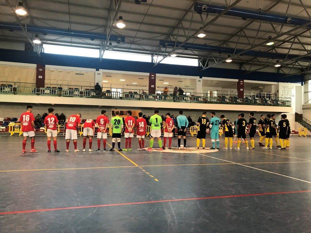 Juvenil_2018_12_16_AtleticoAlmonacidFSB_FSPozodeGuadalajara