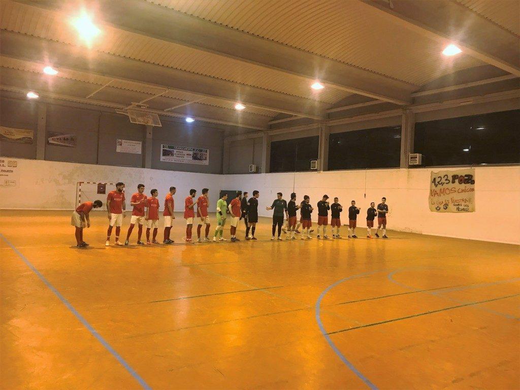 Autonomica_2019_01_26_FSPozodeGuadalajara_SportVillamayor
