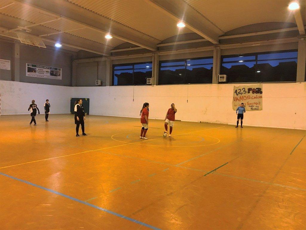 Femenino_2019_01_13_FSPozodeGuadalajara_AtleticoVillanueva