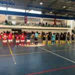 Femenino_2019_01_27_AtleticoAlmonacid_FSPozodeGuadalajara