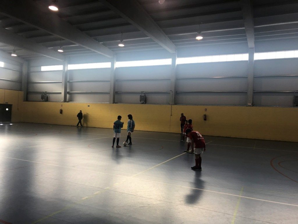AlevinB_2019_02_16_CSKPioz_FSPozodeGuadalajaraB
