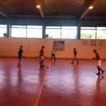 Cadete_2019_02_02_FSPozodeGuadalajara_AtleticoVillanueva