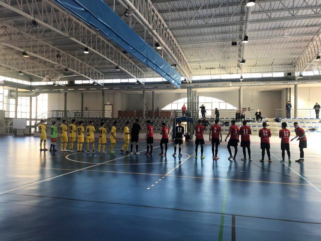 Juvenil_2019_02_16_DeportivoBrihuegaFS_FSPozodeGuadalajara