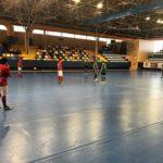 Filial_2019_03_10_MontecalderonFS_FSPozodeGuadalajaraB