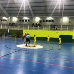 Infantil_2019_03_08_EDMChiloechesA_FSPozodeGuadalajara