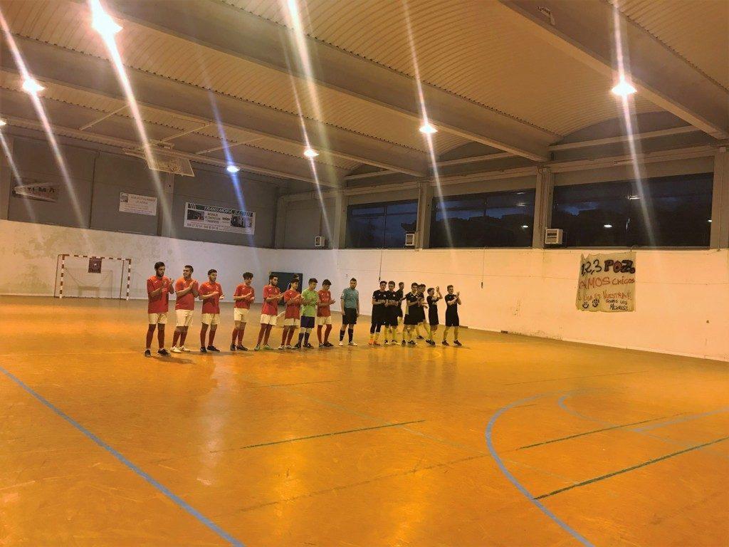 Juvenil_2019_03_23_FSPozodeGuadalajara_AtleticoAlmonacidFSB