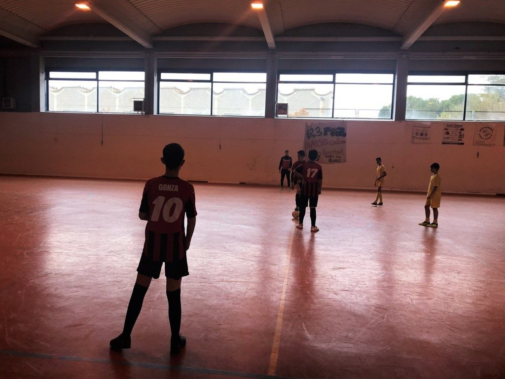 Infantil_2019_04_06_FSPozodeGuadalajara_EMAzuqueca