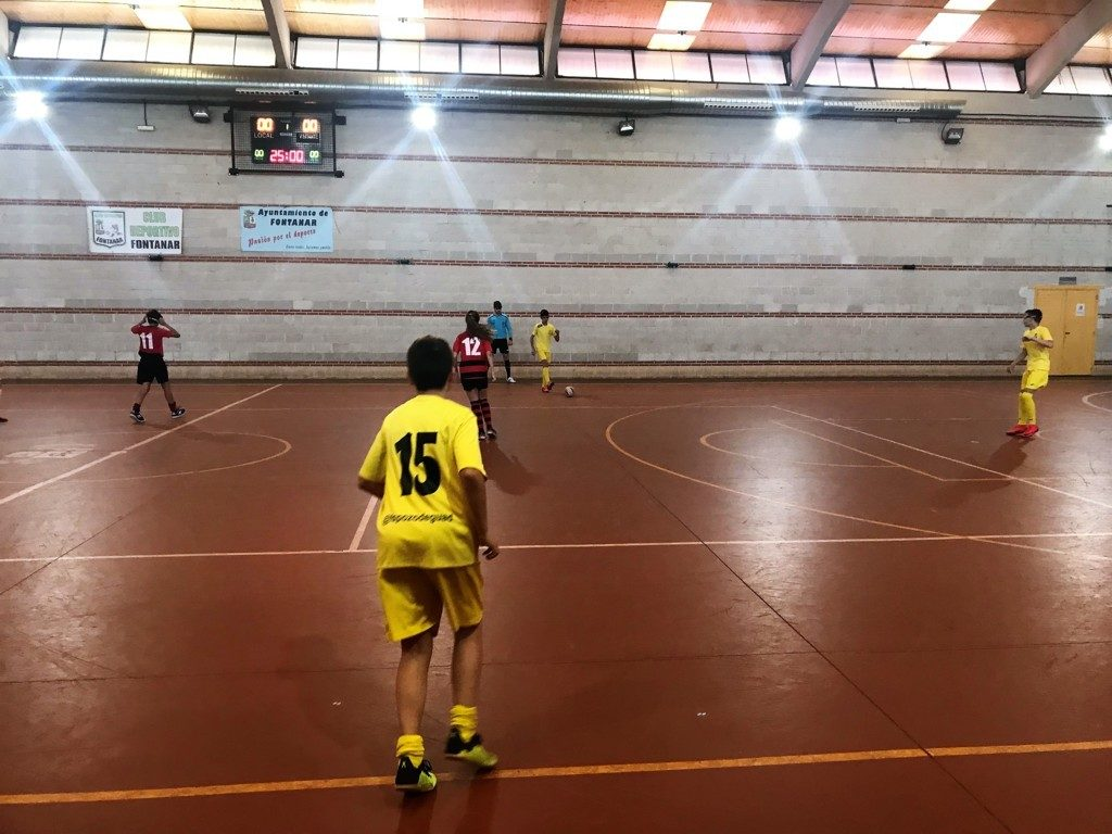 Infantil_2019_05_11_CDFontanar_FSPozodeGuadalajara