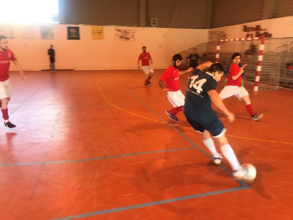 Senior_2019_05_18_FSPozodeGuadalajara_AreadeTamajonFS (5)