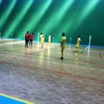 Cadete_2019_06_08_FSPozodeGuadalajara_DeportivoBrihuegaFS