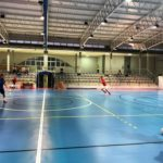 Autonomica_2019_08_30_DeportivoBrihuegaFS_FSPozodeGuadalajara