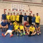 Juvenil_2019_09_06_AtleticoAlmonacidFS_FSPozodeGuadalajara